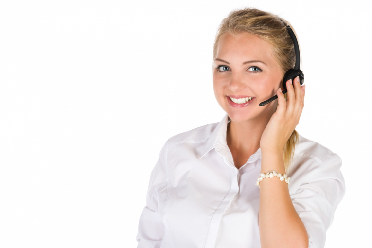 request a call back with an oral care innovations staff member.